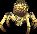 Spider 4 (FFXI)