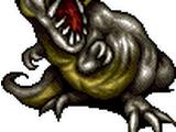 Tyrannosaur (Final Fantasy VI)