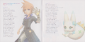 WOFF OST Booklet2.png