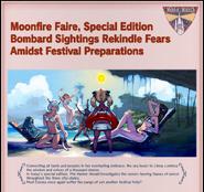 2013 Moonfire Faire