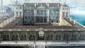 Altissia-Claustra-Estate-Artwork-FFXV