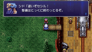FF4InterludeCid
