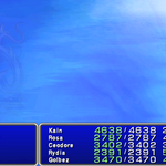 FF4PSP TAY Enemy Ability Tidal Wave.png