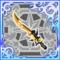 FFAB Axis Blade FFXIII SSR+