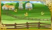 FFAB Chocobo Farm FFVII Special