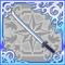 FFAB Masamune Blade FFVII SSR
