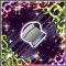 FFAB Platinum Fist FFVII UUR+