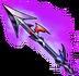 FFBE Dragon Whisker