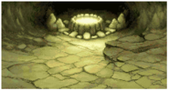 FFI Background Cavern of Earth2