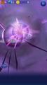 FFRK Abyssal Quasar