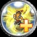 FFRK Aura FFVIII Icon
