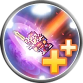 FFRK Double Trouble Icon