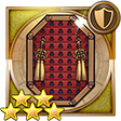FFRK Genji Shield FFVI