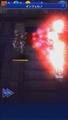 FFRK Inferno FFXIII