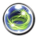 FFRK Unknown Fang BSB Icon