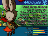 FFTA2 MoogleIntro
