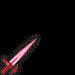 FFV iOS Blood Sword.png