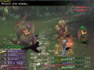 FFX-2 Battle Cry.png