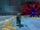 Sidewinder (ability)