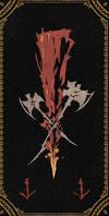 FFXVI - Iron Kingdom Banner.png