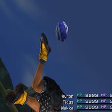 FFX Blitz Ace Failed.png