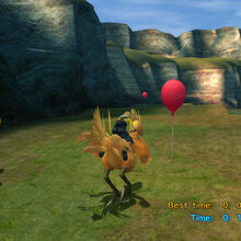FFX Chocobo Racing 1.jpg