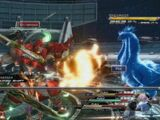 Blue Chocobo (Final Fantasy XIII-2)