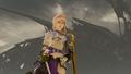LRFFXIII Mist Wizard Victory Pose