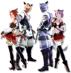 Miqote CG.png
