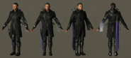 Nyx-Ulric-KGFFXV-Character-Model