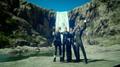 Photo-Op-Waterfall-FFXV