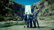 Photo-Op-Waterfall-FFXV