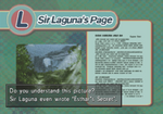 Sir-Lagunas-Page-TM2-FFVIII.png
