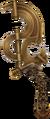 Swordbreaker-ffxii
