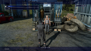 Taelpar-Rest-Area-Culless-Munitions-FFXV.png