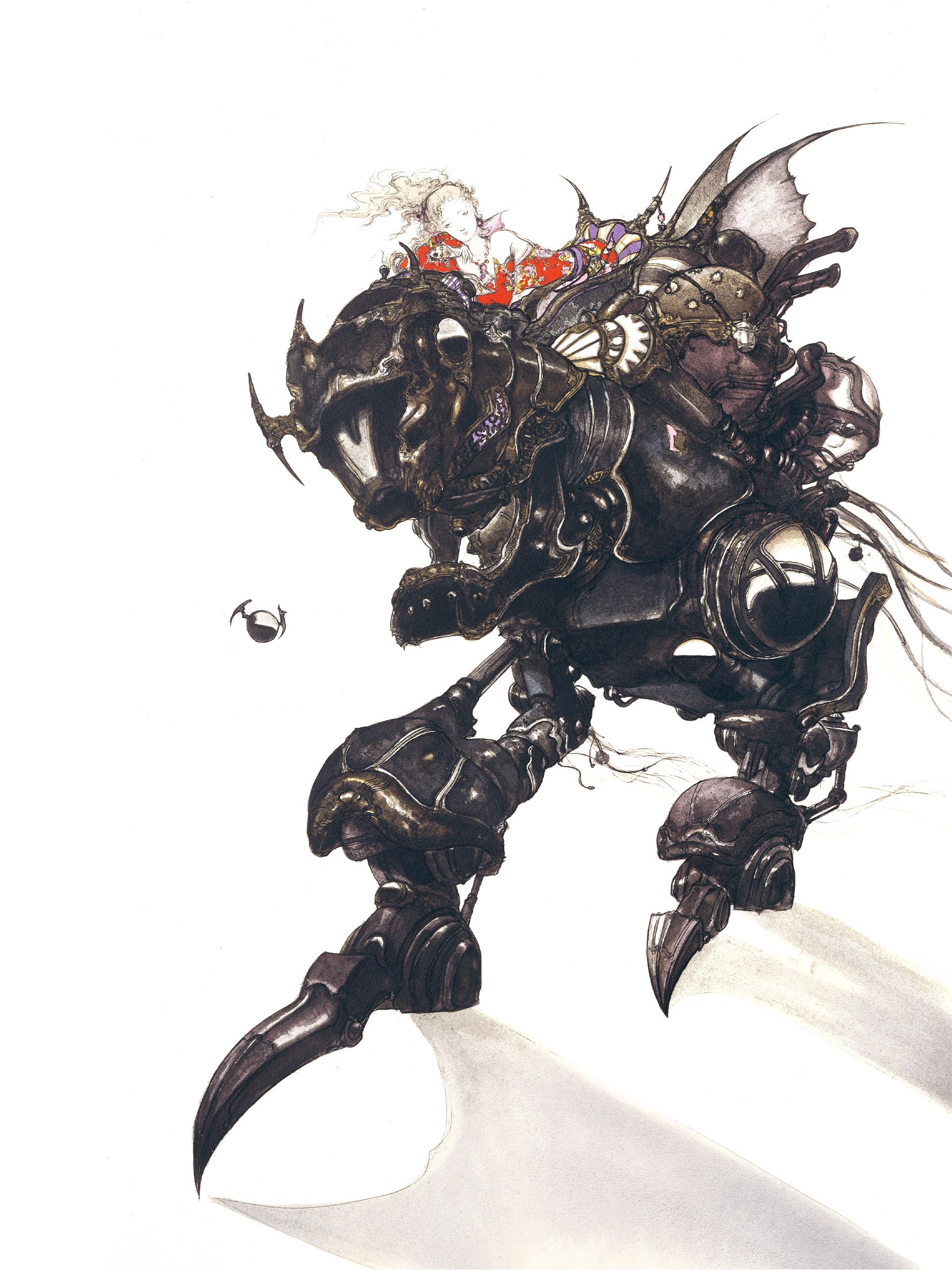 Final Fantasy VI/CSM's Walkthrough/Part 01