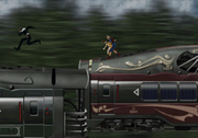 Timber Train Mission in FFVIII R.png