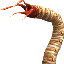 Worm 2 (FFXI).png