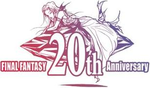 20th Anni logo.jpg