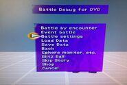 Battledebug