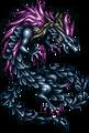 BlueDragon-ffvi-ios