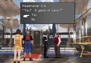 Cid play cards from FFVIII Remastered.png