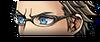 DFFOO Ignis Eyes.png