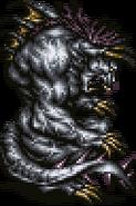 Darkbehemoth
