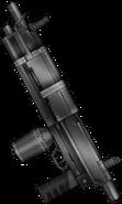 Dissidia-MachineGun