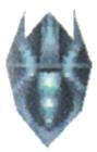 Dragon Shield FFIV DS Render
