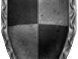 Final Fantasy XII armor