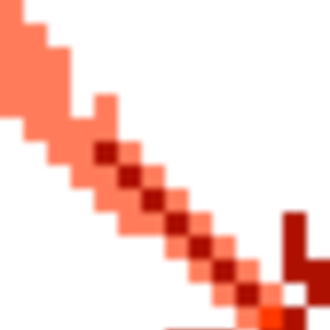 FF1-NES-Flame.png