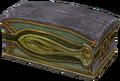 FF12 - Treasure Chest 2