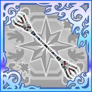 FFAB Banescissor Spear SSR